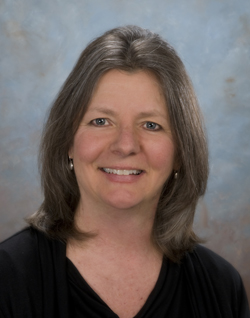 Margaret (Peg) L. Eisenhauer
