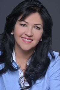 Liliana Aristizabal