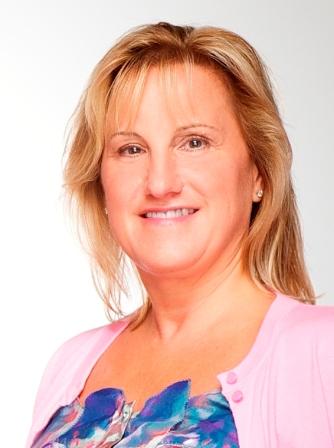 Lauren Cito