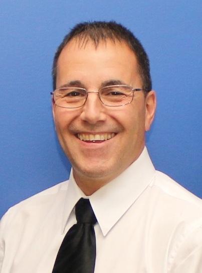 Richard Froehlich