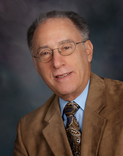 Larry Grebinar
