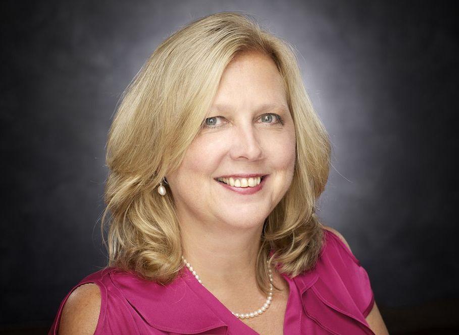 Kathleen Milich