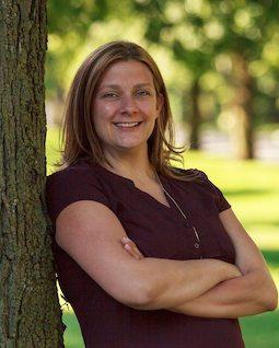 Erin Murphy-Kubiak