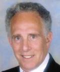 Michael Reis