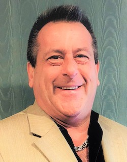 Denis Roccisano