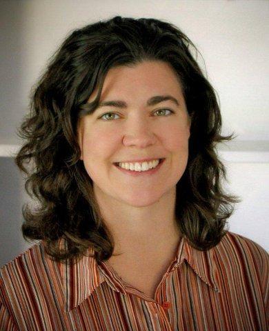 Amanda Ryen - Yowhan