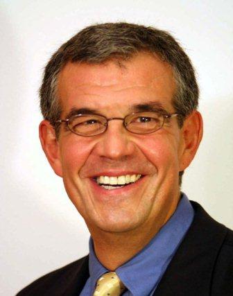 Nick Serro