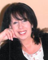 Lois Morris