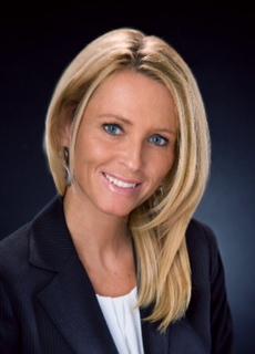 Tina Clancy