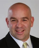 Michael T. Leone