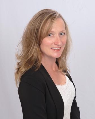 Brenda Guttenberg