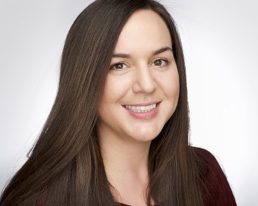 Christina D'Altilio