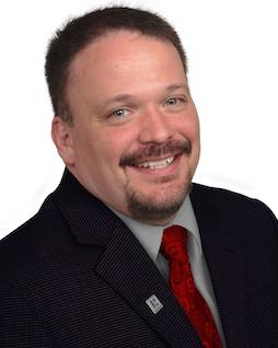 Mike Cumbie