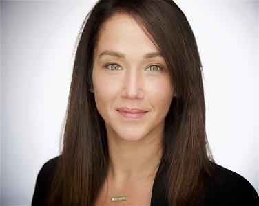 Danielle Siltz