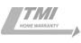 TMI Home Warranty