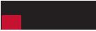 Hegg Logo
