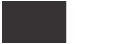 Jen Williamson Logo