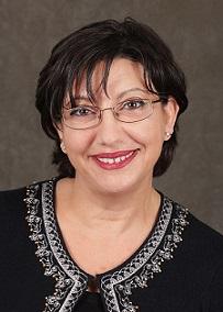 Roseann O'Keefe