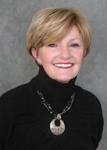 Diane Schilke