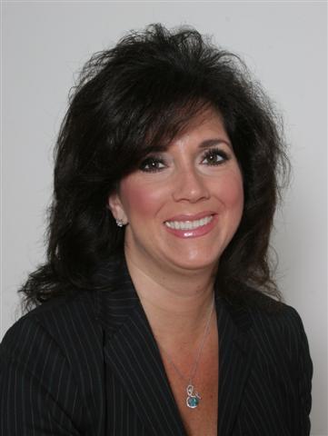 Anna Marie Sasso