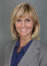 Laura Jacobus