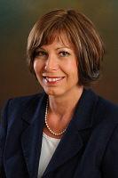 Suzanne Peto