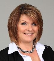 Cheryl Paul