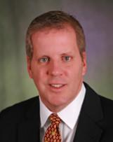 Sean Munroe