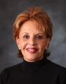 Barbara Lipson
