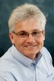 Michael Casteel
