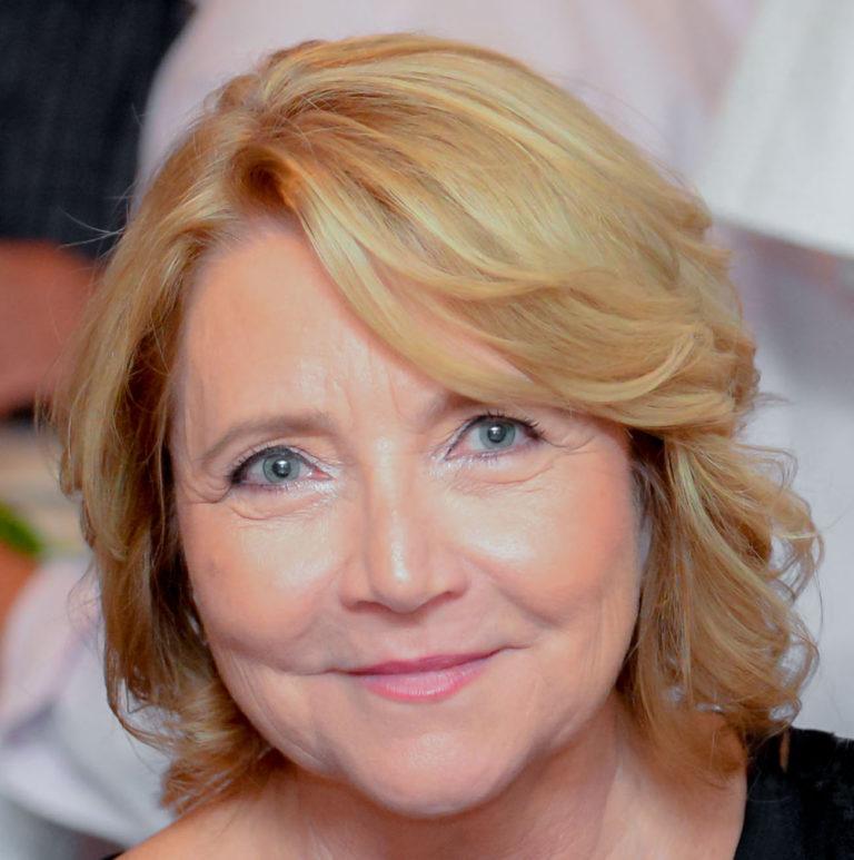 Kathleen Falco