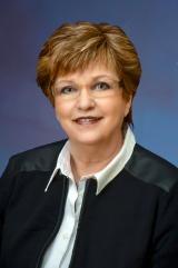 Joan C. George
