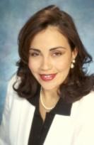 Rosanna Moquete