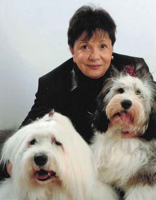 Cathy Laltrello