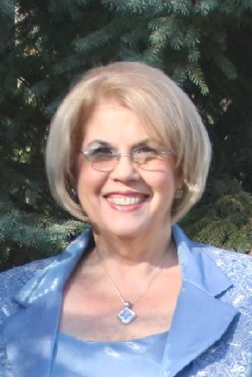 Marie Nagengast