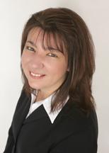 Jeanine Soderlund