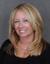 Sally Vreeland Novak
