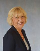 Patricia E. Milman