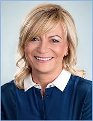 Halina Strzepek