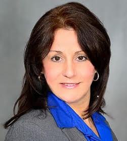 Cheryl Schuck