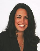 Gloria Siciliano