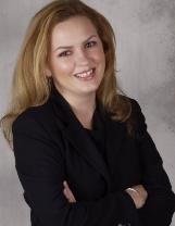 Susan Lee Pedersen-Schnabel