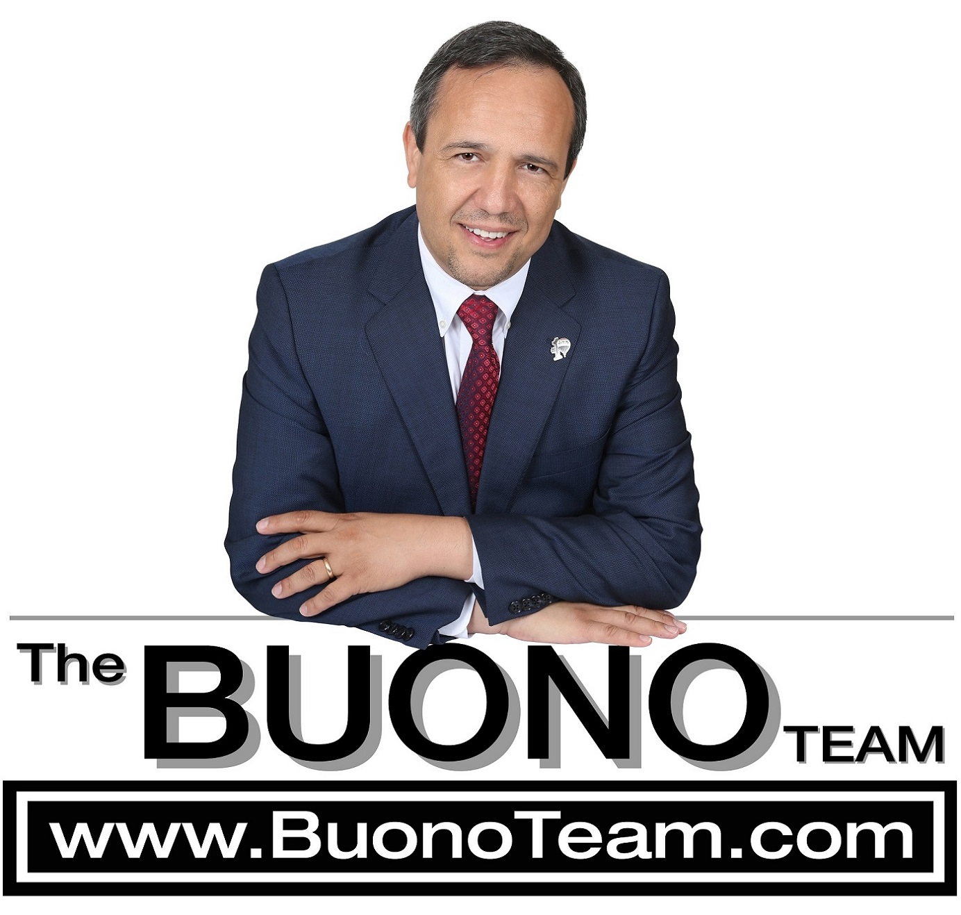 Joseph G Buono & The Buono Team