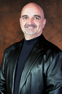 Richard P Bradford