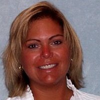 Jill Giancola
