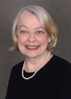 Marie Boynton