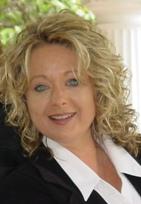 Cynthia Houser