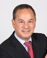 Andrew Kligman