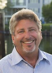 Scott Kerstetter