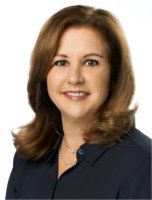Sharon Sawka